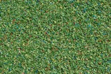Scatter material meadow dark green