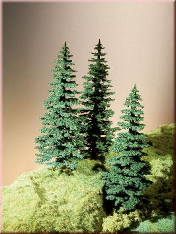 3 evergreens<br /><a href='images/pictures/Auhagen/71925.jpg' target='_blank'>Full size image</a>