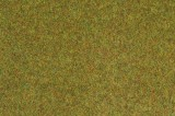 Meadow mat light green 75 x 100 cm