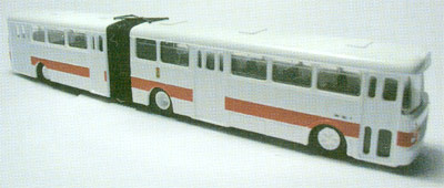 Articulated Ikarus 180 Berlin<br /><a href='images/pictures/BeKa/081.jpg' target='_blank'>Full size image</a>