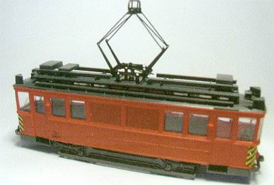MAN Tw Tram Winter Service (motorized)<br /><a href='images/pictures/BeKa/450_12.jpg' target='_blank'>Full size image</a>
