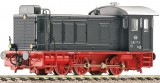 Diesel locomotive BR 236 Digital with Sound