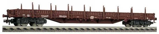 4 axle Flat car type Res<br /><a href='images/pictures/Fleischmann/578704.jpg' target='_blank'>Full size image</a>