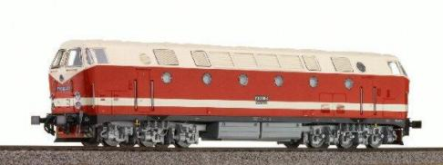 Diesel locomotive BR 119<br /><a href='images/pictures/Gutzold/34300.jpg' target='_blank'>Full size image</a>