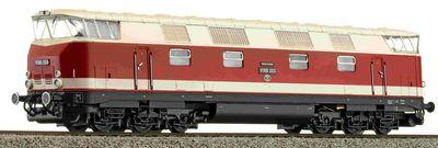 6 axle Diesel locomotive V180 203<br /><a href='images/pictures/Gutzold/42300.jpg' target='_blank'>Full size image</a>