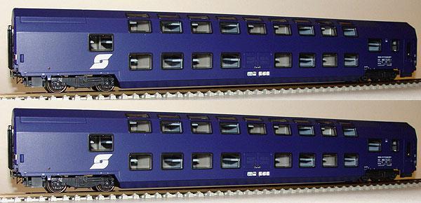 ls-models set | Image - 8 (max 2000)