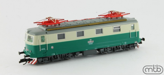 Electric locomotive E469-1037<br /><a href='images/pictures/MTB/80034.jpg' target='_blank'>Full size image</a>