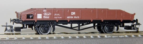 2 axle Flat car<br /><a href='images/pictures/Peresvet/3211.jpg' target='_blank'>Full size image</a>