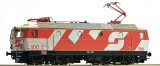 Electric locomotive Rh 1044 100-4