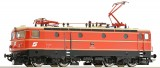 Electric Locomotive 1043.02 Digital with Sound