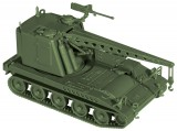 M578 Armored Recovery Vehicle kit