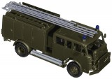 Steyr 680 TLF 200 fire fighting vehicle kit