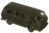 Volkswagen transporter type 3 kit