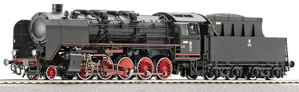 Steam locomotive Ty5<br /><a href='images/pictures/Roco/63295.jpg' target='_blank'>Full size image</a>