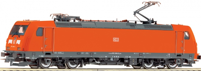 Electric locomotive BR 185.3<br /><a href='images/pictures/Roco/72517.jpg' target='_blank'>Full size image</a>
